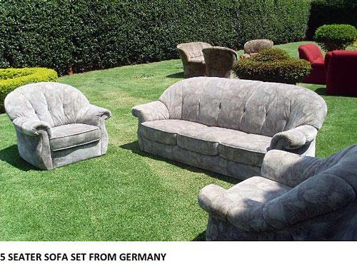 deutsche m bel firstladiesblog. Black Bedroom Furniture Sets. Home Design Ideas